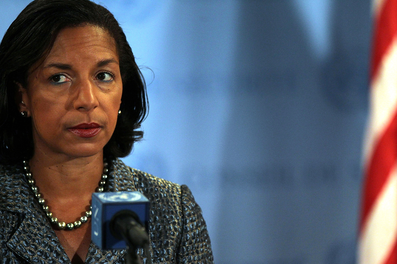 Susan Rice's quote #4