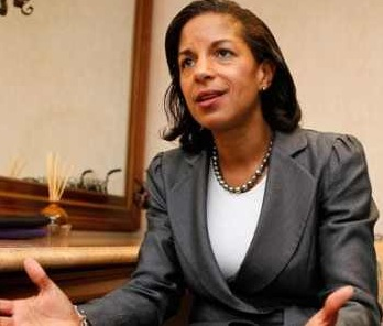 Susan Rice's quote #6