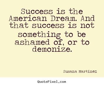 Susana Martinez's quote #7