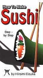 Sushi quote #3