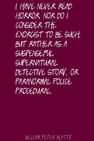 Suspenseful quote #2