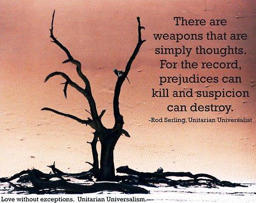 Suspicion quote #6