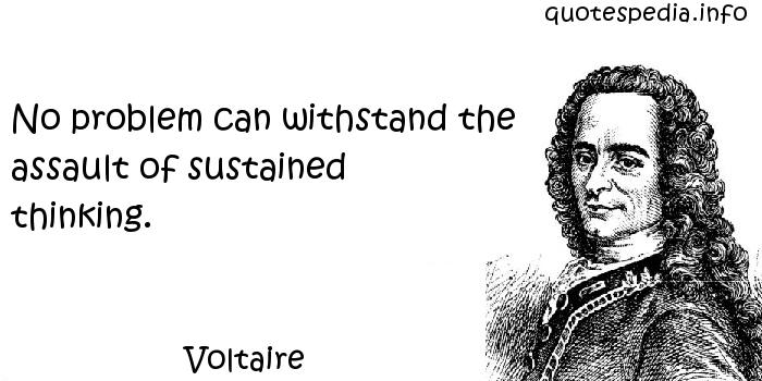 Sustained quote #2