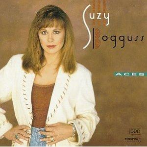 Suzy Bogguss's quote #5