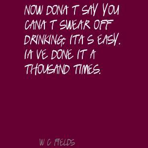 Swear quote #5