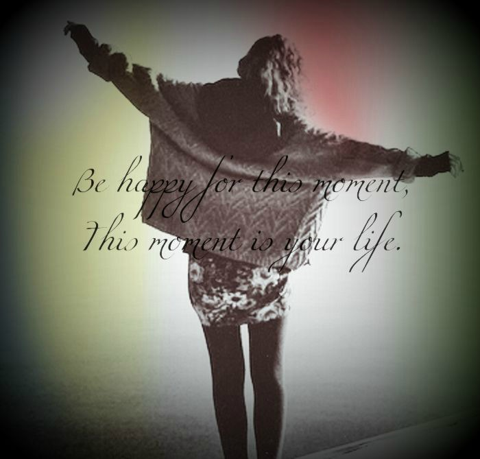 Sweater quote #2
