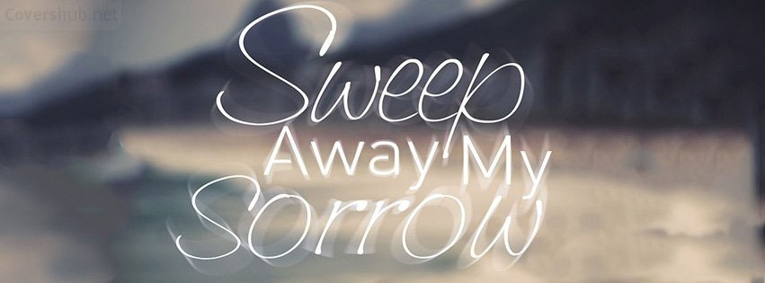 Sweep quote #1