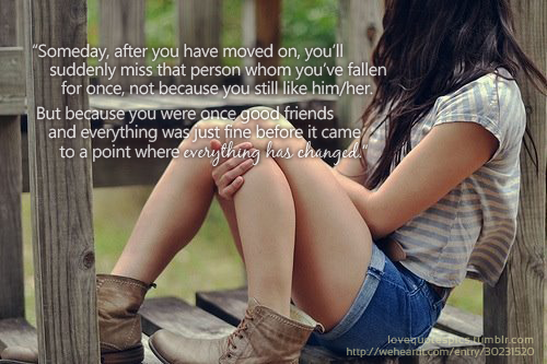 Sweet Girl quote #2