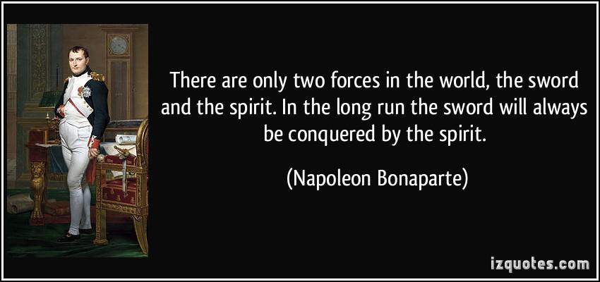 Sword quote #4