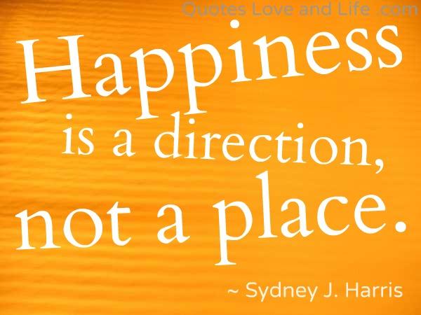 Sydney J. Harris's quote #3