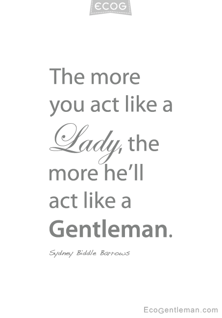 Sydney quote #1