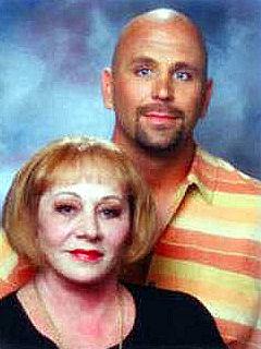 Sylvia Browne's quote #5