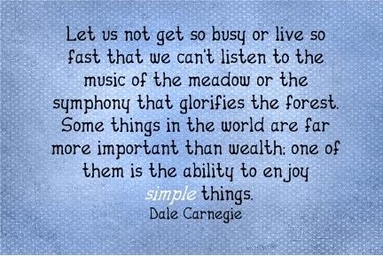 Symphony quote #2