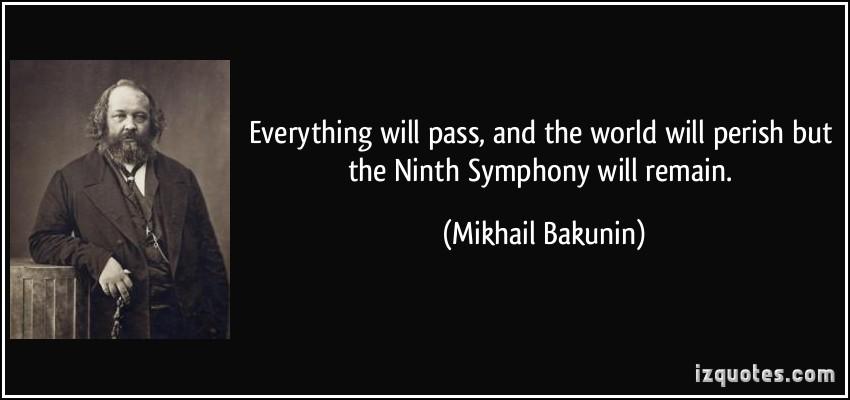 Symphony quote #1