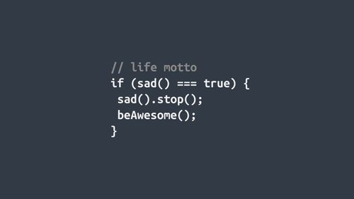 Syntax quote #1