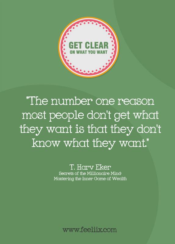 T. Harv Eker's quote #2