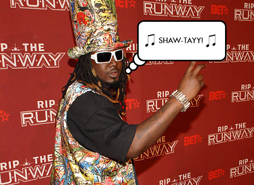 T-Pain's quote #2