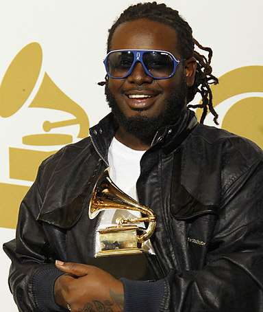 T-Pain's quote #5