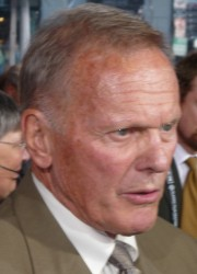 Tab Hunter's quote #4