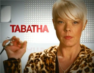 Tabatha Coffey's quote #6