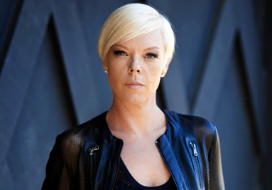 Tabatha Coffey's quote #7