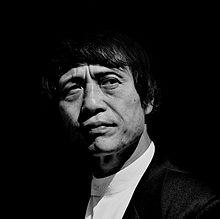 Tadao Ando's quote #6