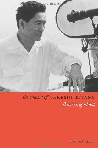 Takeshi Kitano's quote #2