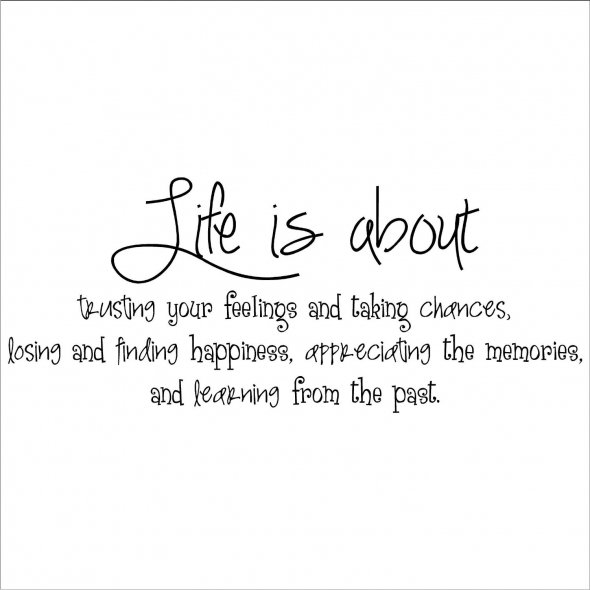 quotes about taking chances - photo #28