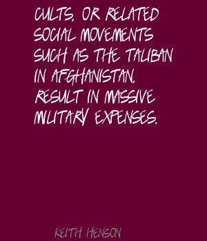 Taliban quote #5