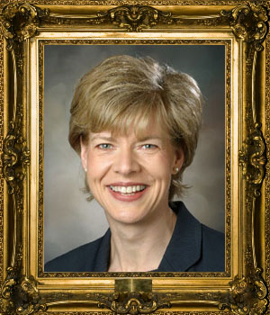 Tammy Baldwin's quote #1