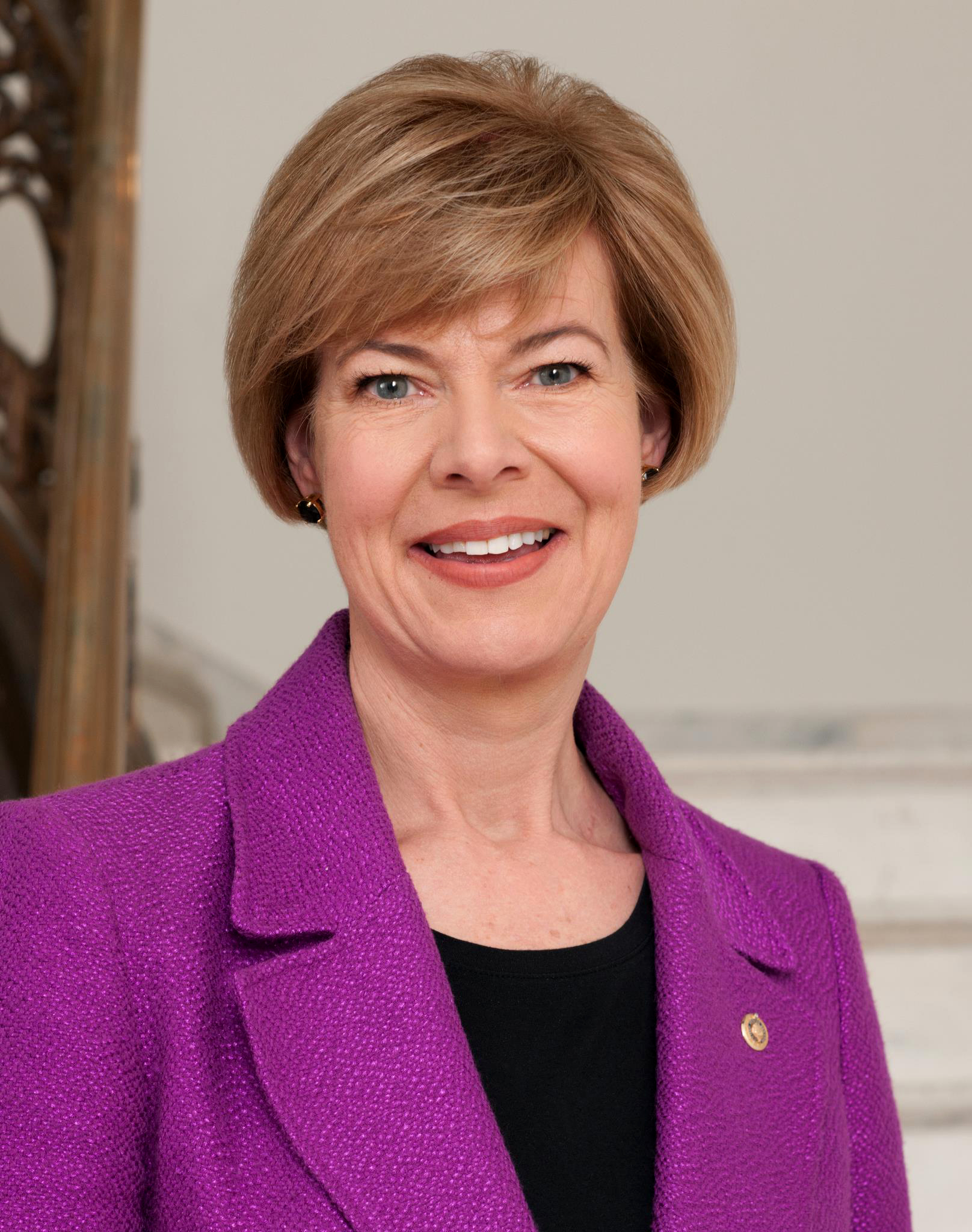 Tammy Baldwin's quote #4