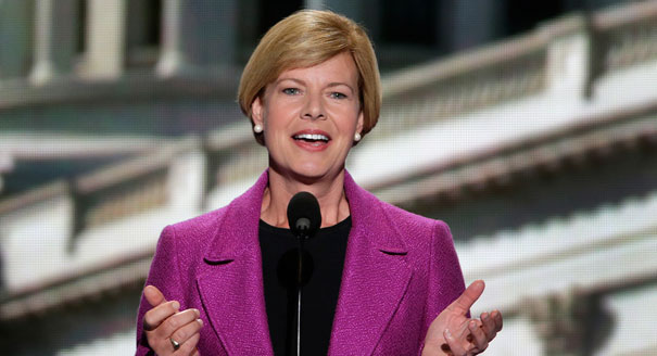 Tammy Baldwin's quote #7