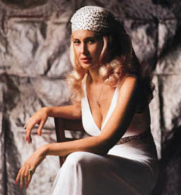 Tammy Wynette's quote #1