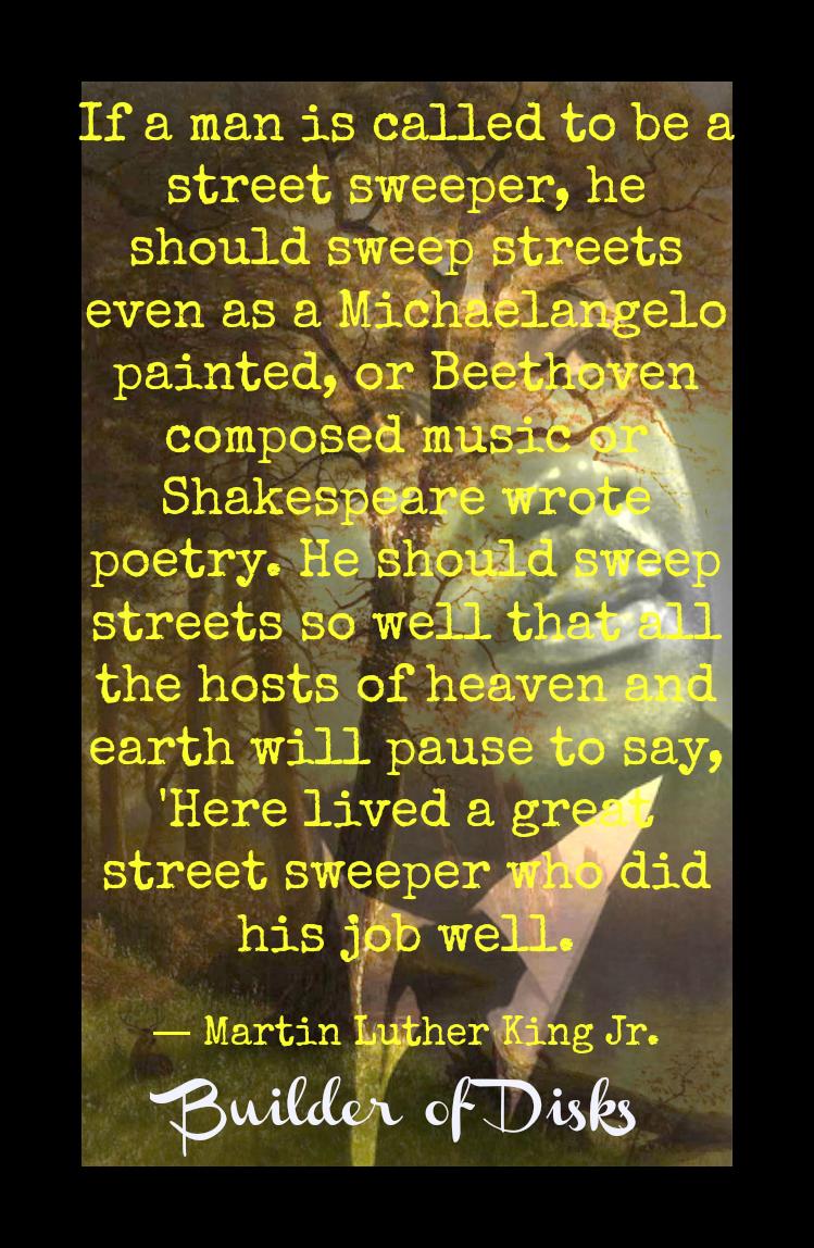 Tarot quote #1