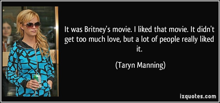 Taryn Manning's quote #3