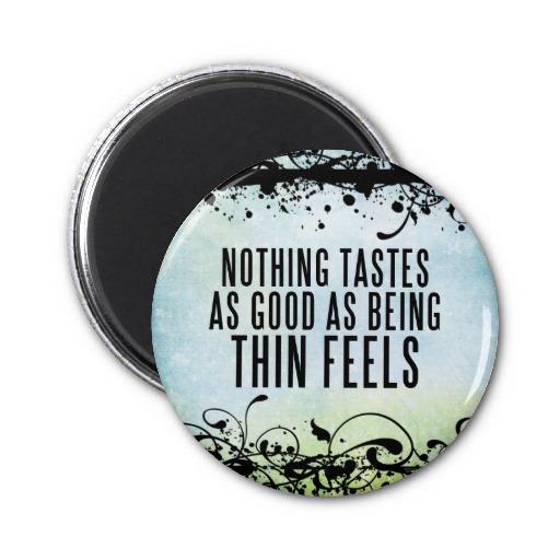 Tastes quote #7