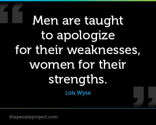 Taught quote #2