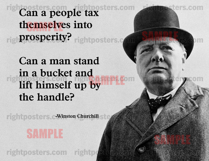Taxation quote #1