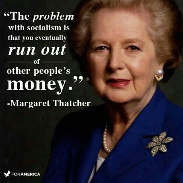 Taxpayer Money quote #2