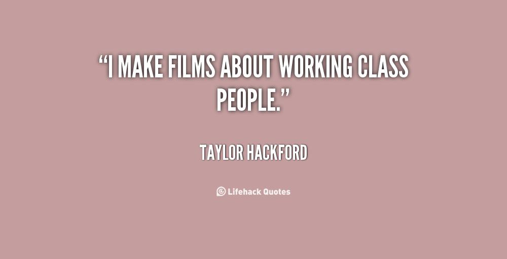 Taylor Hackford's quote #6