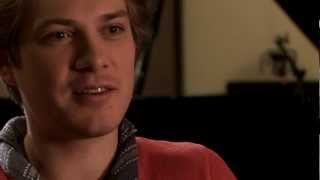 Taylor Hanson's quote #6
