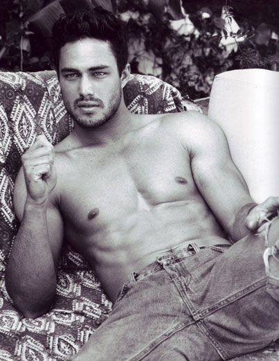 Taylor Kinney's quote