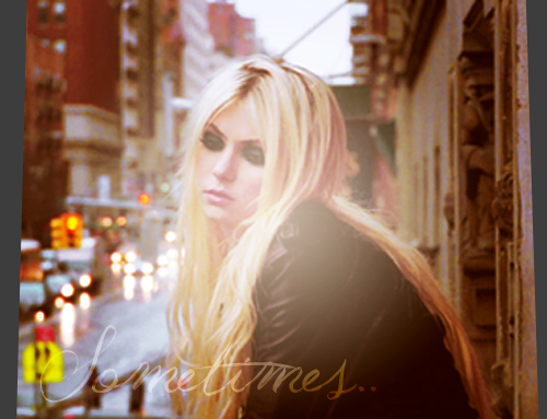 Taylor Momsen's quote #2