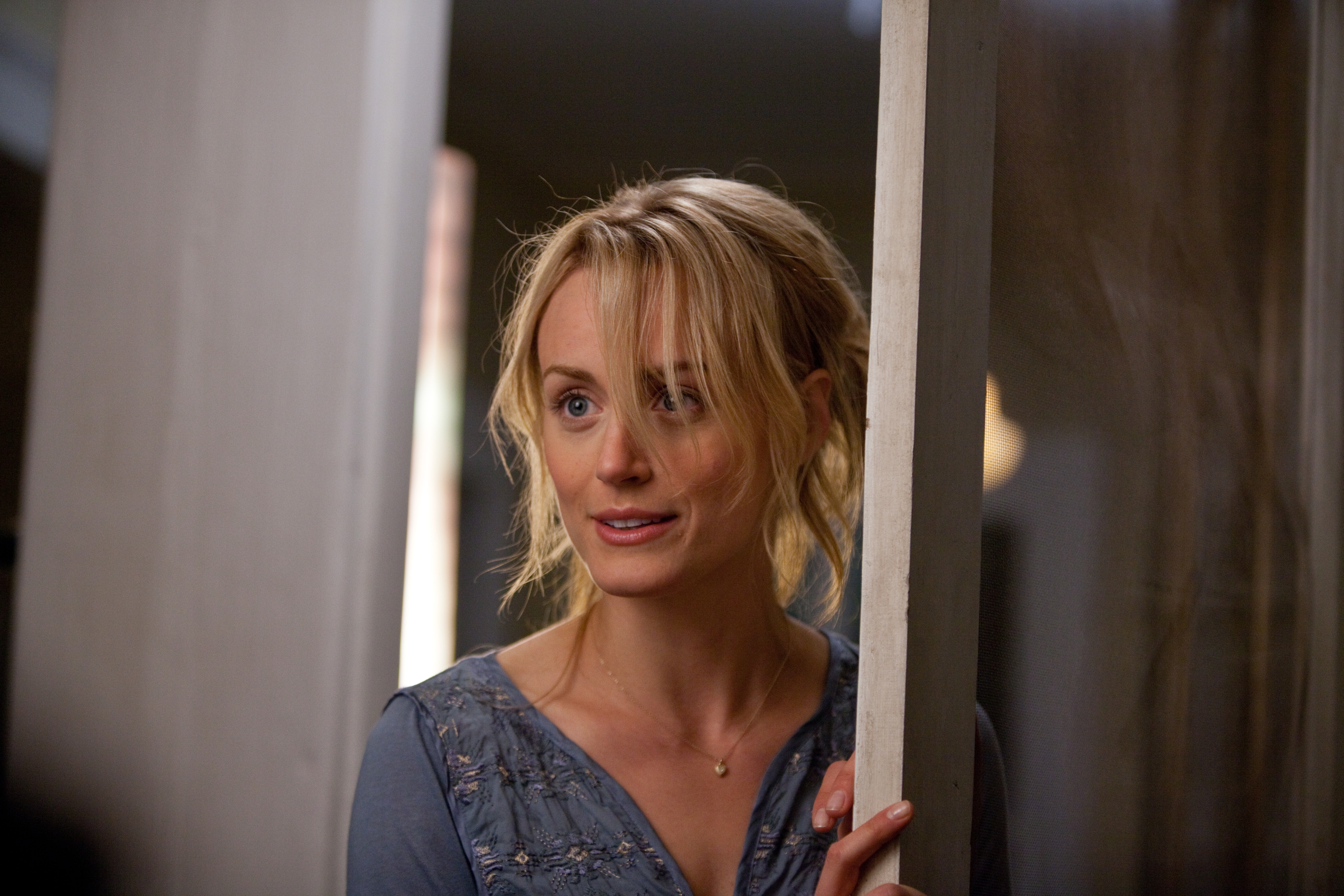 Taylor Schilling Biography, Taylor Schilling's Famous ...Taylor Schilling Age