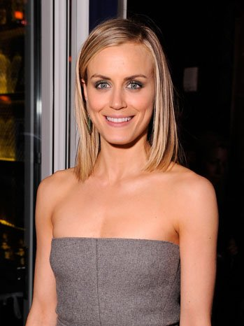Taylor Schilling's quote #3