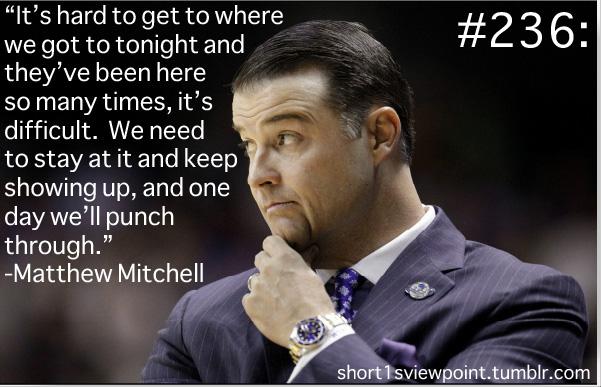 Team Win quote #2
