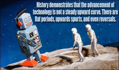 Technologies quote #1