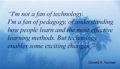 Technology quote #4