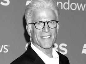 Ted Danson's quote #6