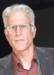 Ted Danson's quote #1
